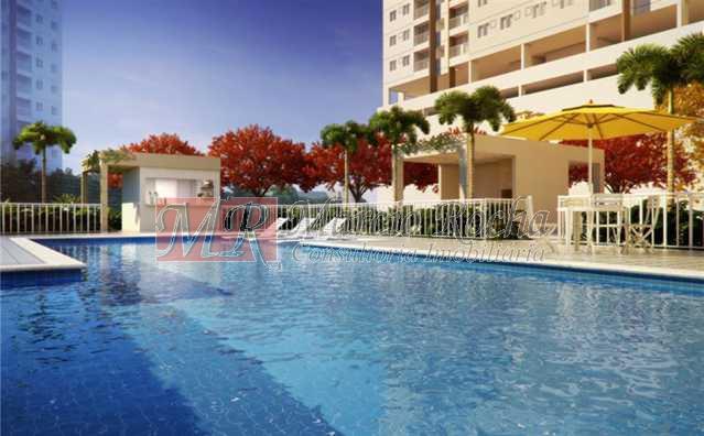 130276144210254521_666x600-per - Carioca Shopping,Apartamentos de 2 e 3 quartos - VLAP20037 - 30