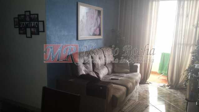20151211_101456 - Itanhangá, lindo apartamento 2qts varanda 1vg - VLAP20038 - 17