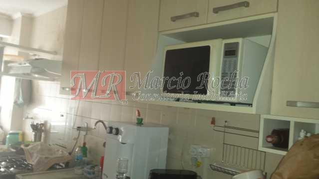 20151211_101516 - Itanhangá, lindo apartamento 2qts varanda 1vg - VLAP20038 - 18