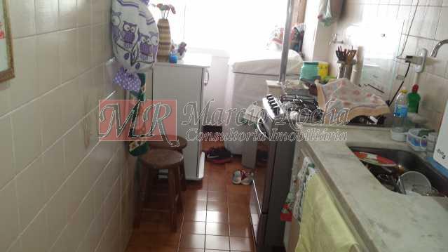 20151211_101654 1 - Itanhangá, lindo apartamento 2qts varanda 1vg - VLAP20038 - 19