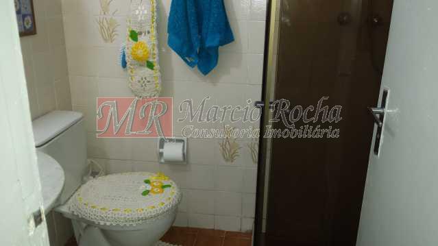 20151211_101817 - Itanhangá, lindo apartamento 2qts varanda 1vg - VLAP20038 - 22