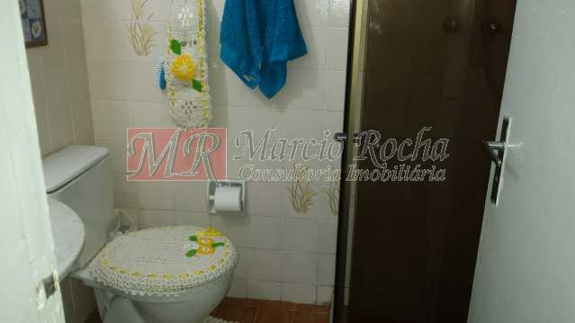20151211_101817_resized - Itanhangá, lindo apartamento 2qts varanda 1vg - VLAP20038 - 23