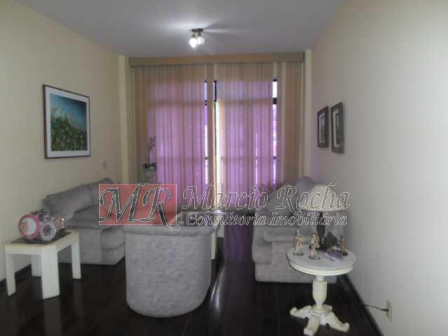 SAM_3712 - Nova Valqueire! Cobertura duplex, 223,00m2, 3 quartos, suíte, copa e cozinha, terração - VLCO30010 - 3