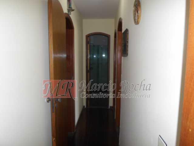SAM_3729 - Nova Valqueire! Cobertura duplex, 223,00m2, 3 quartos, suíte, copa e cozinha, terração - VLCO30010 - 13