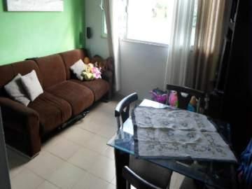 FOTO1 - Apartamento 2 quartos à venda Pechincha, Rio de Janeiro - R$ 240.000 - RA20582 - 1