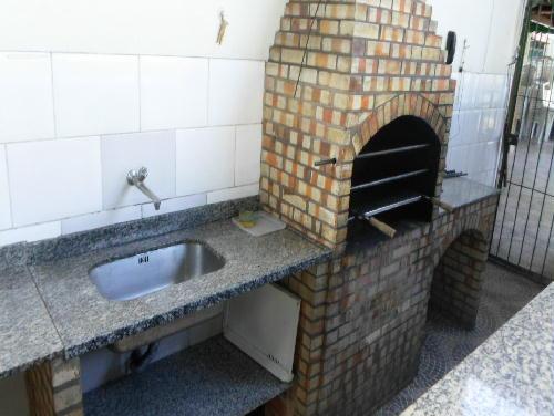 FOTO10 - Apartamento 2 quartos à venda Pechincha, Rio de Janeiro - R$ 240.000 - RA20582 - 11