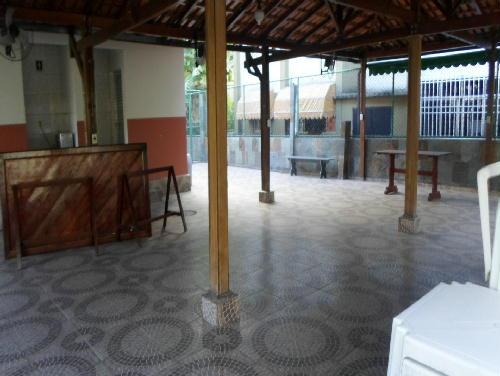 FOTO11 - Apartamento 2 quartos à venda Pechincha, Rio de Janeiro - R$ 240.000 - RA20582 - 12