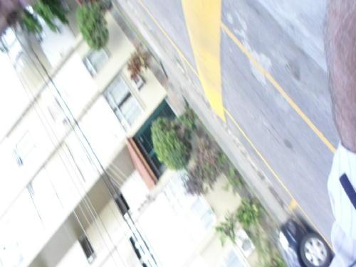 FOTO12 - Apartamento 2 quartos à venda Pechincha, Rio de Janeiro - R$ 240.000 - RA20582 - 13