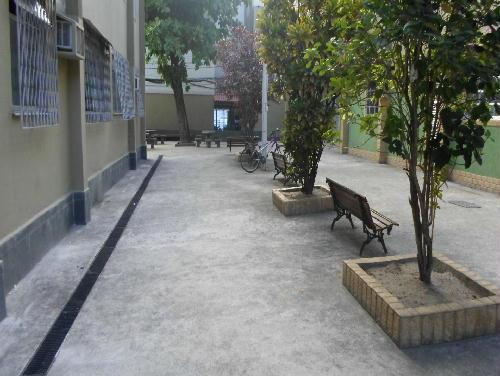 FOTO15 - Apartamento 2 quartos à venda Pechincha, Rio de Janeiro - R$ 240.000 - RA20582 - 16