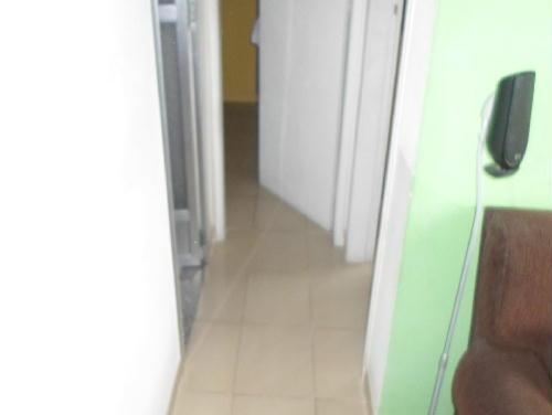 FOTO2 - Apartamento 2 quartos à venda Pechincha, Rio de Janeiro - R$ 240.000 - RA20582 - 3