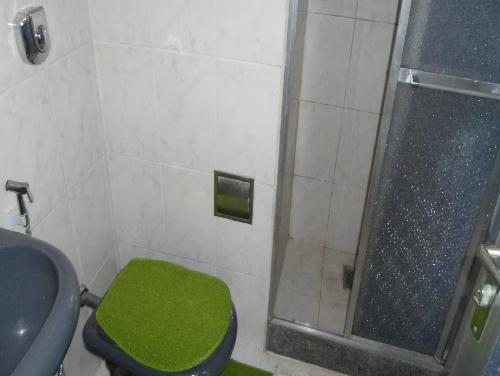 FOTO3 - Apartamento 2 quartos à venda Pechincha, Rio de Janeiro - R$ 240.000 - RA20582 - 4