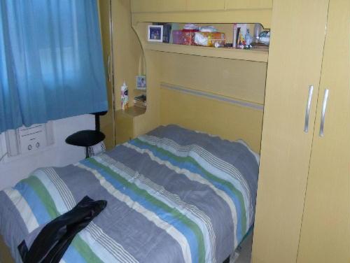 FOTO4 - Apartamento 2 quartos à venda Pechincha, Rio de Janeiro - R$ 240.000 - RA20582 - 5
