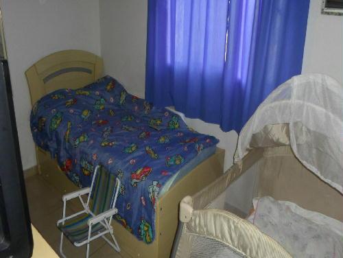 FOTO5 - Apartamento 2 quartos à venda Pechincha, Rio de Janeiro - R$ 240.000 - RA20582 - 6