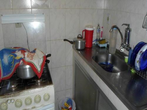 FOTO6 - Apartamento 2 quartos à venda Pechincha, Rio de Janeiro - R$ 240.000 - RA20582 - 7