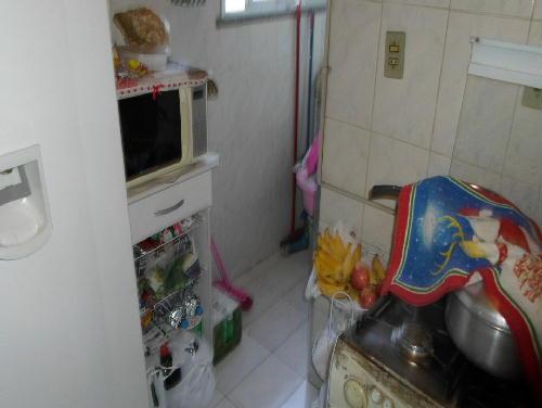 FOTO7 - Apartamento 2 quartos à venda Pechincha, Rio de Janeiro - R$ 240.000 - RA20582 - 8