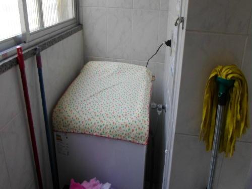 FOTO8 - Apartamento 2 quartos à venda Pechincha, Rio de Janeiro - R$ 240.000 - RA20582 - 9