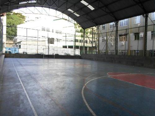 FOTO9 - Apartamento 2 quartos à venda Pechincha, Rio de Janeiro - R$ 240.000 - RA20582 - 10