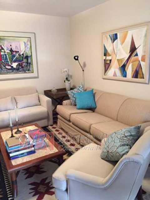 14225532_504810099721667_54407 - Apartamento 1 quarto para venda e aluguel Leblon, Rio de Janeiro - R$ 1.850.000 - VLAP10005 - 5