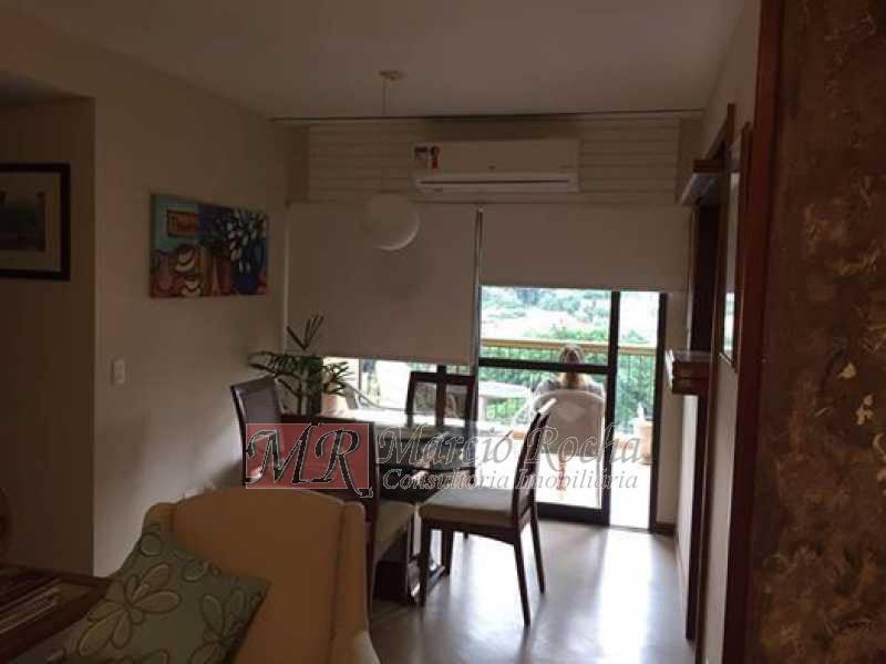 14232664_504810549721622_27753 - Apartamento 1 quarto para venda e aluguel Leblon, Rio de Janeiro - R$ 1.850.000 - VLAP10005 - 1
