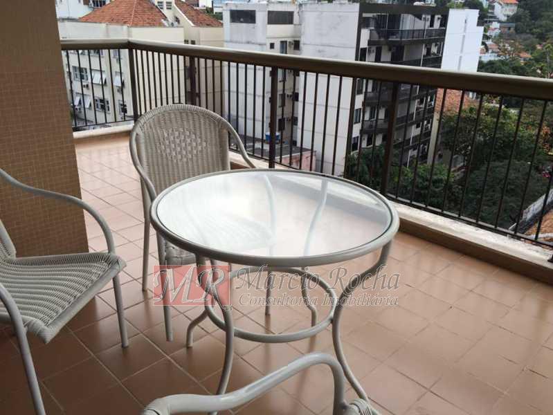 14232972_504810636388280_22131 - Apartamento 1 quarto para venda e aluguel Leblon, Rio de Janeiro - R$ 1.850.000 - VLAP10005 - 3
