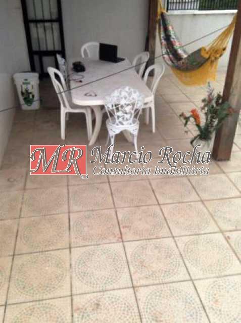 471603086571553 - Pechincha, cobertura com 3 quartos, sendo 1 suite - VLCO30017 - 7