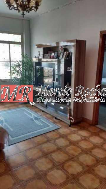 020628097656710 - Campinho, casa medindo 13x 50 650m2, com sala em 2 ambientes, 3 quartos - VLCA30005 - 8