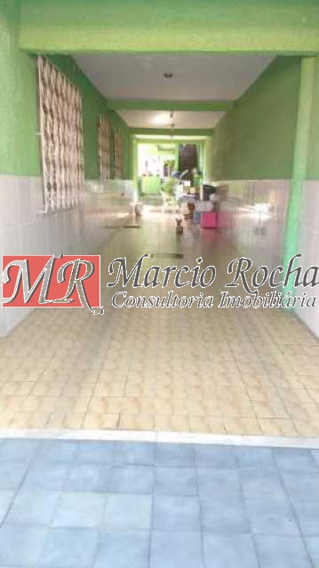 021628090769690 - Campinho, casa medindo 13x 50 650m2, com sala em 2 ambientes, 3 quartos - VLCA30005 - 5