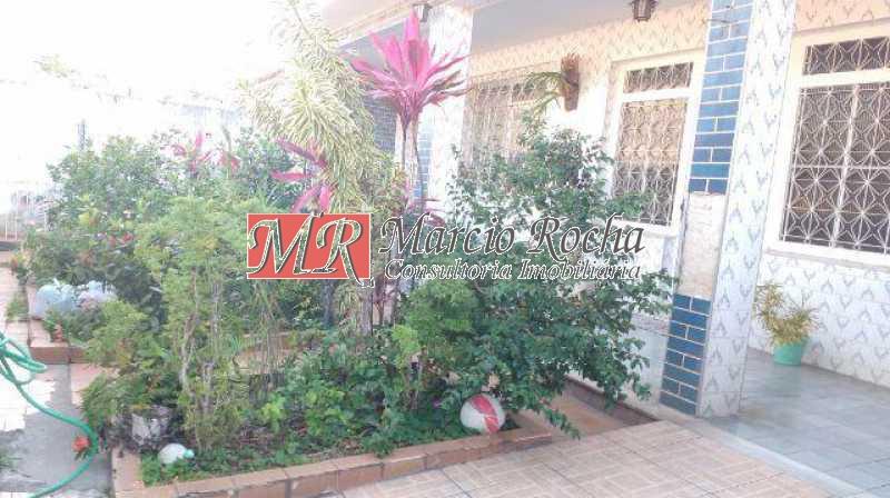 025628092194299 - Campinho, casa medindo 13x 50 650m2, com sala em 2 ambientes, 3 quartos - VLCA30005 - 4