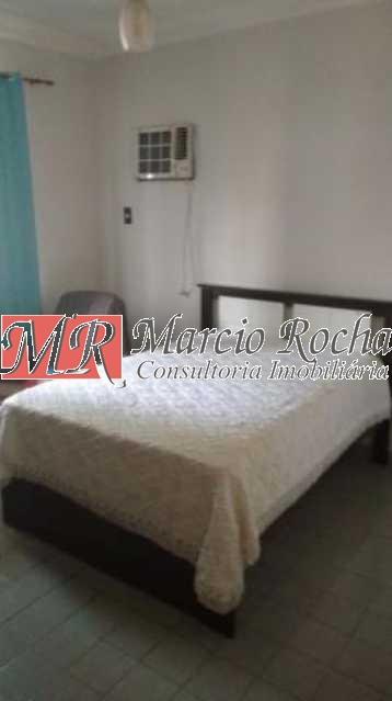 026628097319943 - Campinho, casa medindo 13x 50 650m2, com sala em 2 ambientes, 3 quartos - VLCA30005 - 12