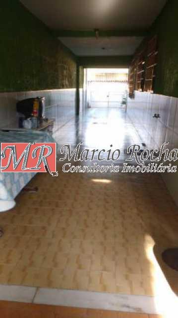 028628095275006 - Campinho, casa medindo 13x 50 650m2, com sala em 2 ambientes, 3 quartos - VLCA30005 - 16