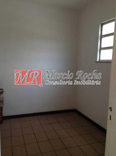 16142767_560083130861030_37848 - Praça Seca, Cobertura Duplex, 280 m2 3suítes 3vgs - VLCO30019 - 4