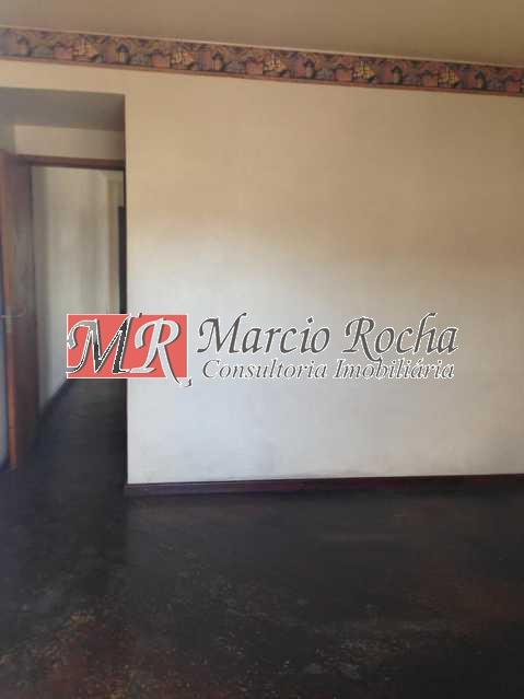 16194994_560083627527647_32577 - Praça Seca, Cobertura Duplex, 280 m2 3suítes 3vgs - VLCO30019 - 8