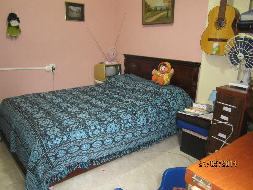 FOTO10 - Apartamento 1 quarto à venda Andaraí, Rio de Janeiro - R$ 365.000 - RA10040 - 11