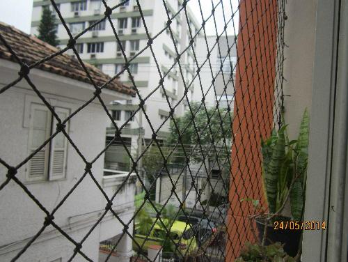 FOTO12 - Apartamento 1 quarto à venda Andaraí, Rio de Janeiro - R$ 365.000 - RA10040 - 13
