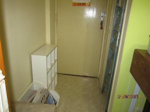 FOTO13 - Apartamento 1 quarto à venda Andaraí, Rio de Janeiro - R$ 365.000 - RA10040 - 14
