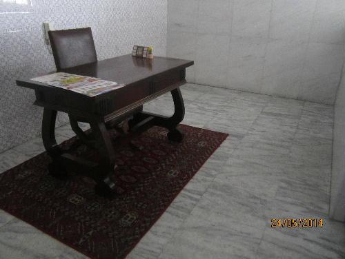 FOTO2 - Apartamento 1 quarto à venda Andaraí, Rio de Janeiro - R$ 365.000 - RA10040 - 4