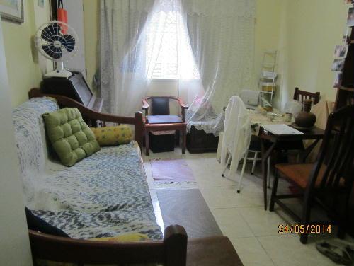 FOTO3 - Apartamento 1 quarto à venda Andaraí, Rio de Janeiro - R$ 365.000 - RA10040 - 1