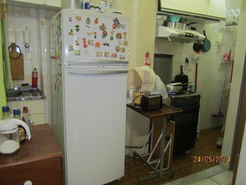 FOTO5 - Apartamento 1 quarto à venda Andaraí, Rio de Janeiro - R$ 365.000 - RA10040 - 6