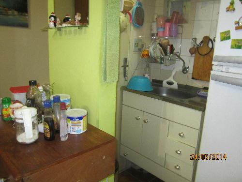 FOTO6 - Apartamento 1 quarto à venda Andaraí, Rio de Janeiro - R$ 365.000 - RA10040 - 7