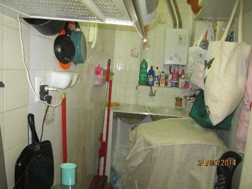 FOTO7 - Apartamento 1 quarto à venda Andaraí, Rio de Janeiro - R$ 365.000 - RA10040 - 8