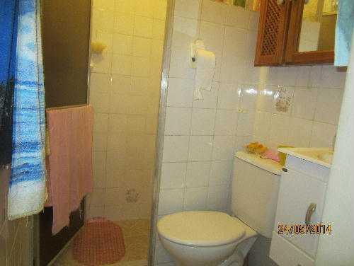 FOTO8 - Apartamento 1 quarto à venda Andaraí, Rio de Janeiro - R$ 365.000 - RA10040 - 9