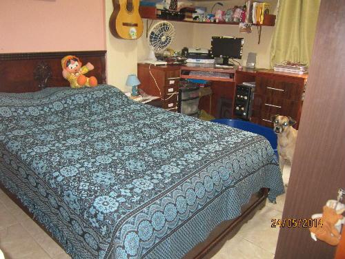 FOTO9 - Apartamento 1 quarto à venda Andaraí, Rio de Janeiro - R$ 365.000 - RA10040 - 10