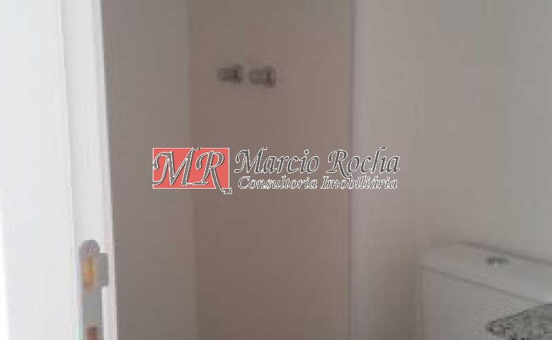 20170313_135145-260x160 - Empreendimento BRISE. Apartamentos de 2 e 3 quartos luxo! - VLAP30056 - 7