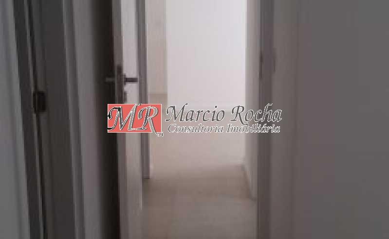 20170313_135208-260x160 - Empreendimento BRISE. Apartamentos de 2 e 3 quartos luxo! - VLAP30056 - 6