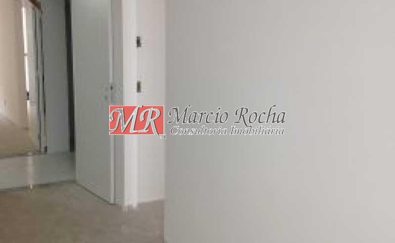 image6-260x160. - Empreendimento BRISE. Apartamentos de 2 e 3 quartos luxo! - VLAP30056 - 22