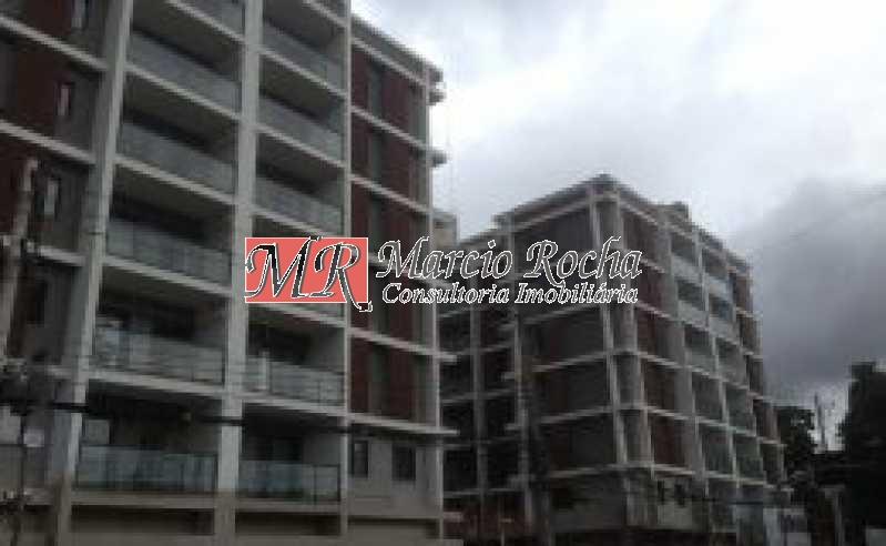 IMG_0168-260x160 - Empreendimento BRISE. Apartamentos de 2 e 3 quartos luxo! - VLAP30056 - 25