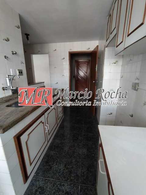 WhatsApp Image 2021-04-28 at 1 - Valqueire, Alugo ap 2 quartos 2 banheiros, varanda 1vg - VLAP20127 - 13