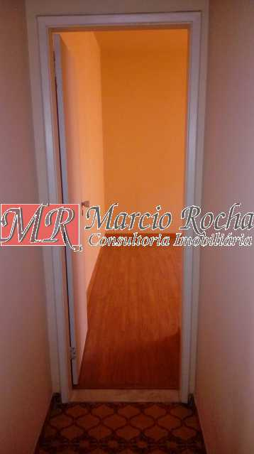 20170812_093635 - EXCELENTE AP EM VILA VALQUEIRE - VLAP20156 - 20
