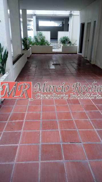 20170812_094227 - EXCELENTE AP EM VILA VALQUEIRE - VLAP20156 - 29