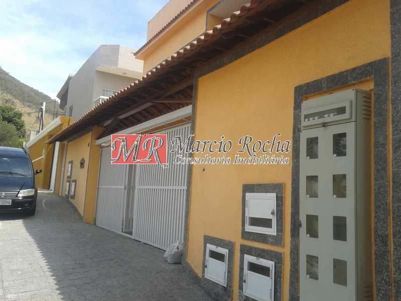 20170922_124605 - EXCELENTE CASA DE FRENTE, NOVA, COLADO VALQUEIRE - VLCA20013 - 1